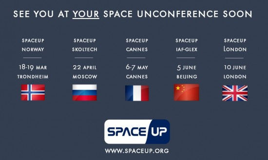 SpaceUp_2017_03