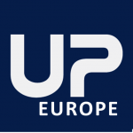 SpaceUpEU_Logo
