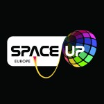 SpaceUp Europe Tickets