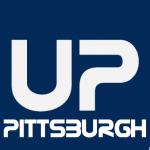 SpaceUp Pittsburgh