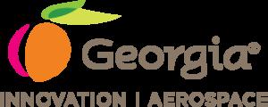 COI Aerospace_Logo_H_RGB