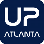 SpaceUp Atlanta Square Logo