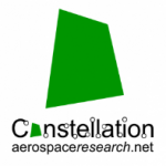 canstellation logo