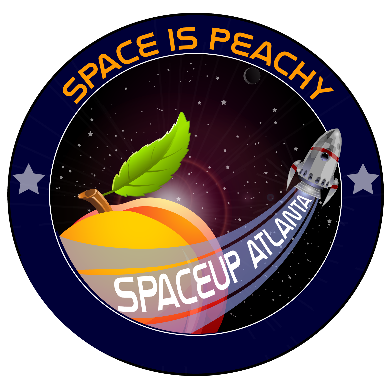 spaceispeachy_large_2013