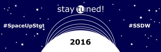 spaceup_stgt_2016