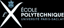 EcolePolytechnique
