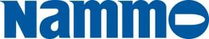 Nammo_logo_2955_BLUE