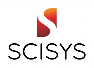 SCISYS-Colour-Vertical-XLarge