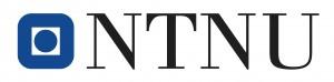 logo_ntnu_small