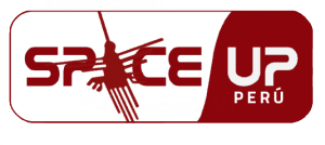 SpaceUp_Peru_Logo