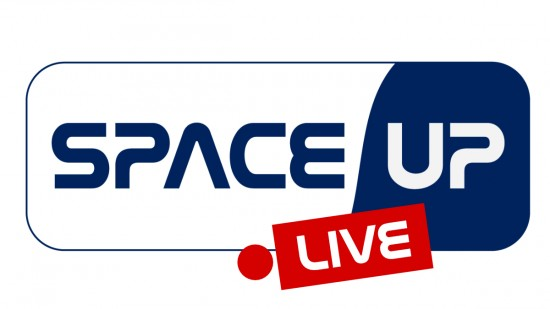spaceup-live4
